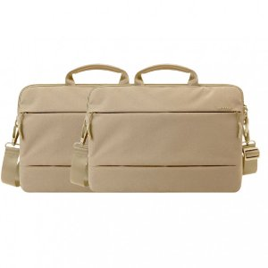 2-pack Incase City Brief 13
