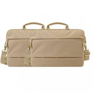 $29.99Incase City 超薄13吋 笔记本 单肩背包 2只装