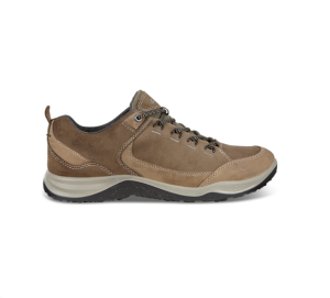 As Low As $69.99Select Men's Outdoor Styles @ Ecco