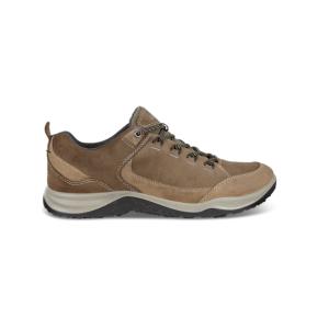 低至$69.99+包邮Ecco官网 男士户外运动鞋热卖