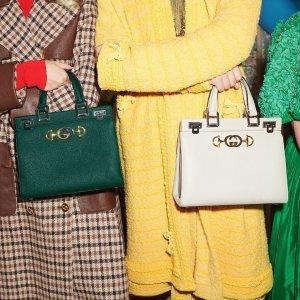 Up to 60% OffRue La La Gucci Sale