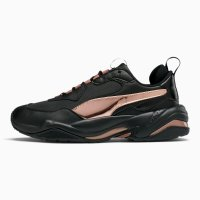 Puma Thunder Electric 女士运动鞋