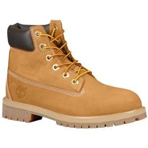 d77511c68fba Adidas,Nike,Puma,New Balance Kids Shoes Sale   Kids Footlocker 20 ...