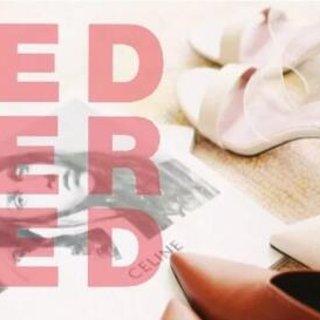 生命在于不断探索| 性价比之王Pedder Red新款试穿报告