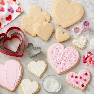 From $1.79Target Select Valentine's Day Items on Sale