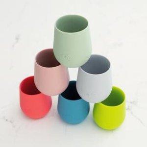 ezpzTiny Cup