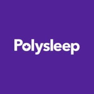 全场8折 $260收婴儿床垫Polysleep 床垫热卖 婴儿、房车床垫都有 让你每个阶段都睡的舒服