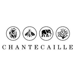 Buy 2 Get 1 FREEChantecaille Select Beauty Products Sale