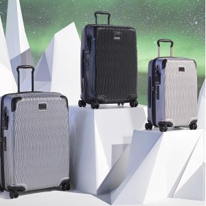 20% OffShopbop Tumi Luggage Bags Sale