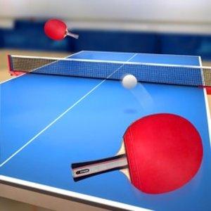 低至5折 超多选择Walmart官网 乒乓球桌促销 宅家休闲娱乐运动神器
