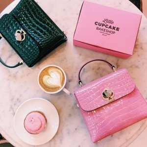 Up to 50% OffNordstrom Kate spade Bags Sales