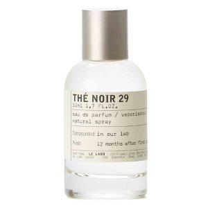 Le LaboLe Labo | The Noir 29 Eau de Parfum