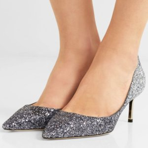 Up to 60% OffJimmy Choo Shoes @ NET-A-PORTER