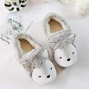 For $17.99Slippers @ Amazon.com