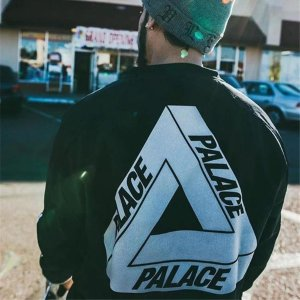 10% OffPalace