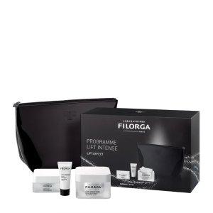 Filorga变相4.9折!价值€116.28!提拉紧致护肤3件套