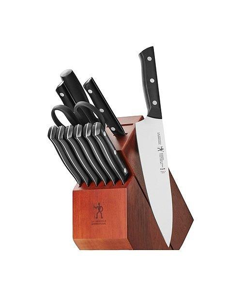 刀具12件套