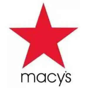 Extra 30% Off+15% Off Beautymacys.com VIP Sale