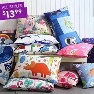$13.99 for AllZulily Sheets Set Sale