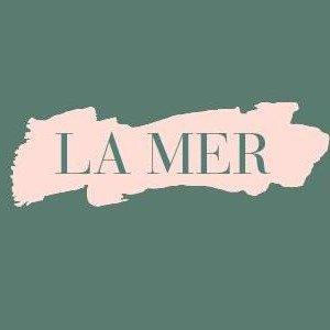 变相5.5折 仅€297收价值超€480套装La Mer 海蓝之谜 明星经典面霜+浓缩精华等4件套 限时热促!