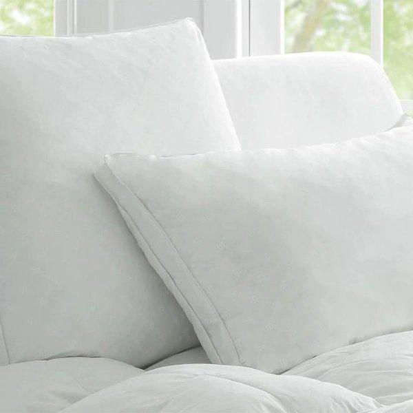 奢华梦幻枕