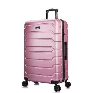 低至6.5折 封面款仅$65The Home Depot 精选行李箱、旅行包热卖