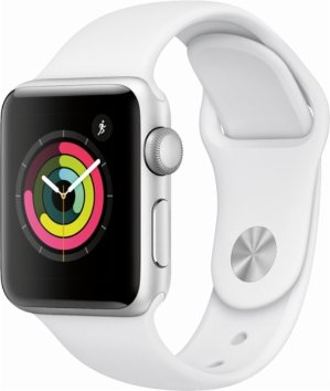 Starting from $229Apple Watch Series 3 $50 off