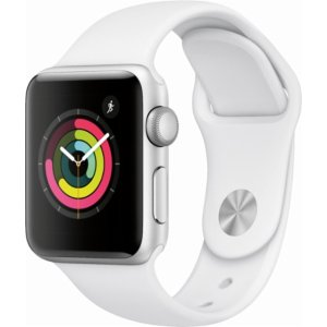低至$229Apple Watch Series 3 全系立减$50