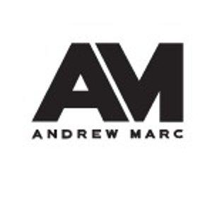 25% Off + Free ShippingAndrew Marc Clothing Sale
