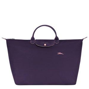 LongchampLe Pliage Club Travel bag L