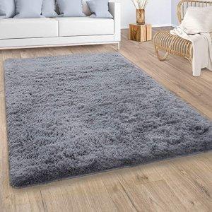 60cm×100cm地毯