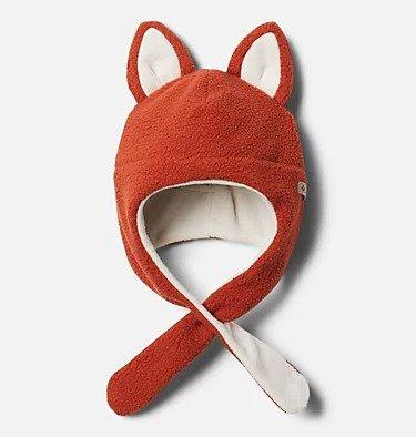 小耳朵帽子 多色可选