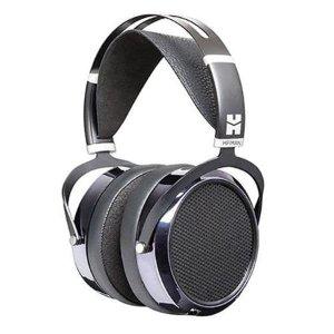 $699.99 经典复刻HiFiMan HE6se 全尺寸 平板振膜 HIFI 头戴式耳机