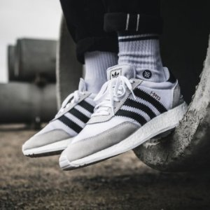 Extra 40% OffI-5923 Shoes Sale @ adidas