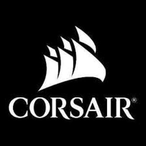 Except certain productCorsair official website 20% off