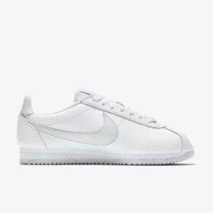 $80.97Nike 娜比的鞋柜之纯白阿甘