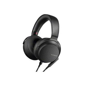 Sony MDR-Z7M2 封闭式耳机