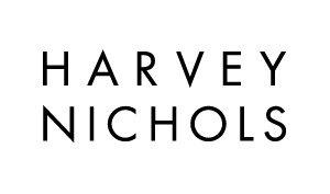 Harvey Nichols 时尚限时8折大促Harvey Nichols 时尚限时8折大促