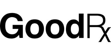 GoodRX