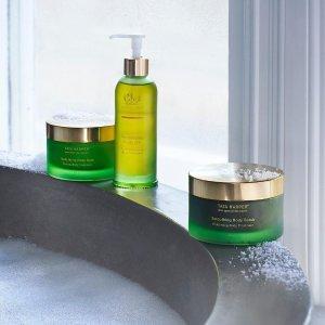 GWPTata Harper Skincare Sale