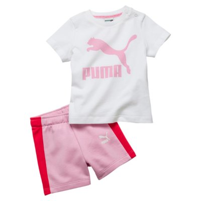 039d41603db37a Select Kids Items On Sale   Puma Dealmoon Exclusive  Up To 72% Off -  Dealmoon