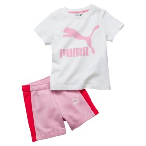 a6b7fc1b35 Select Kids Items On Sale @ Puma Dealmoon Exclusive: Up To 72% Off ...