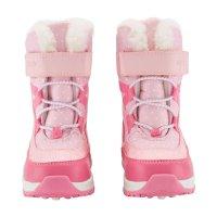 Carter's 女童雪靴