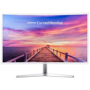 Coming Soon: $168 Samsung 32