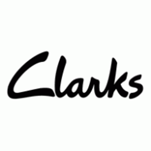 Extra 20% OffDads & Grads @ Clarks