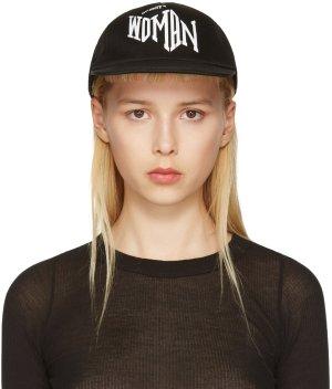 Off-White帽子