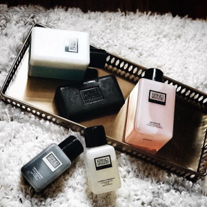 Up to 45% Off + EXtra 20% Off Erno Laszlo Sale @ unineed.com