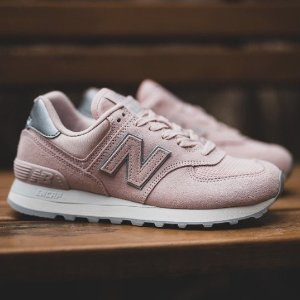 Up to 70% OffJoe's New Balance Outlet Summer Shoes Sale