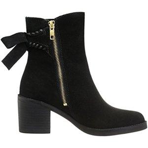 Starting at $51.17 UGG Women's Fraise Whipstitch Boot