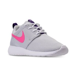 7f93d56fe75 Select Nikes Shoes from Finish Line   macys.com Up to 40% Off - Dealmoon